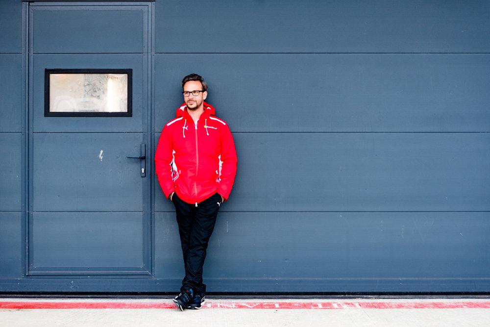 Ferrari Challege 2018 Silverstone-17.jpg