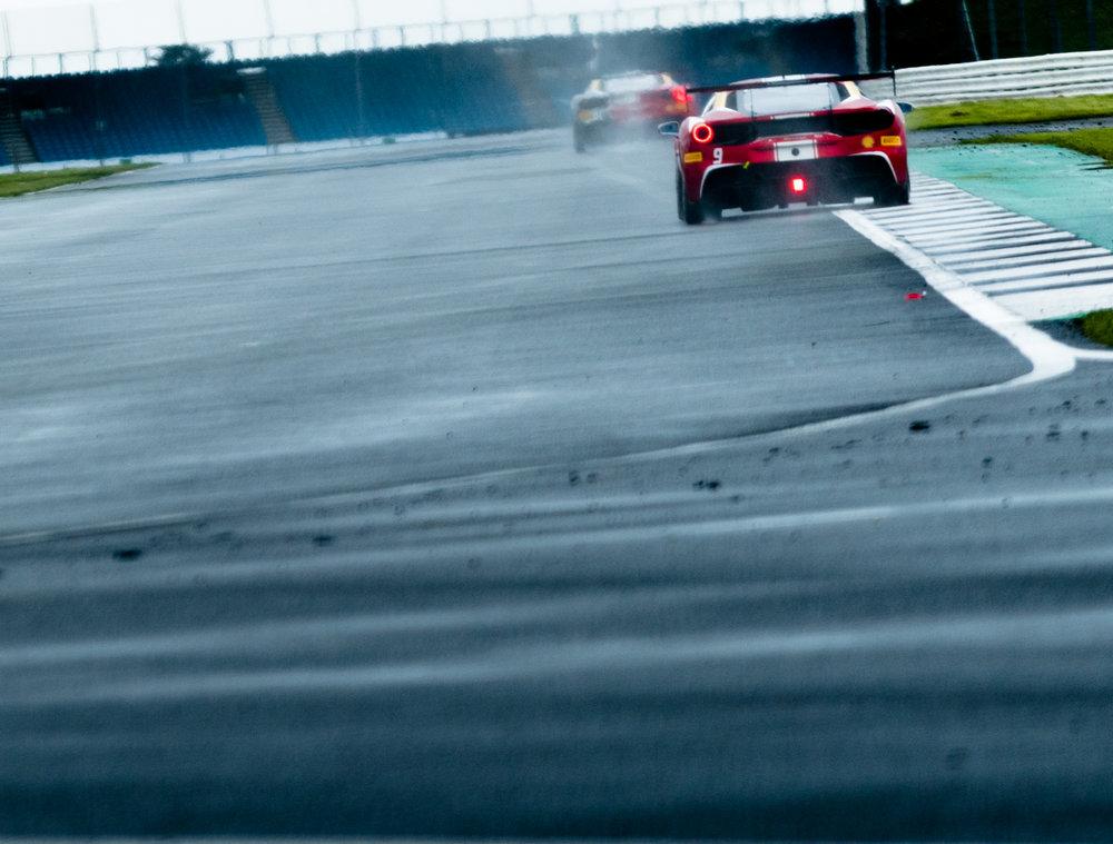 Ferrari Challege 2018 Silverstone-18.jpg