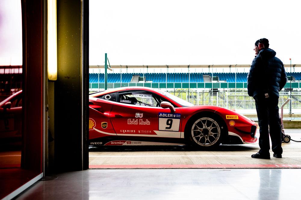 Ferrari Challege 2018 Silverstone-26.jpg