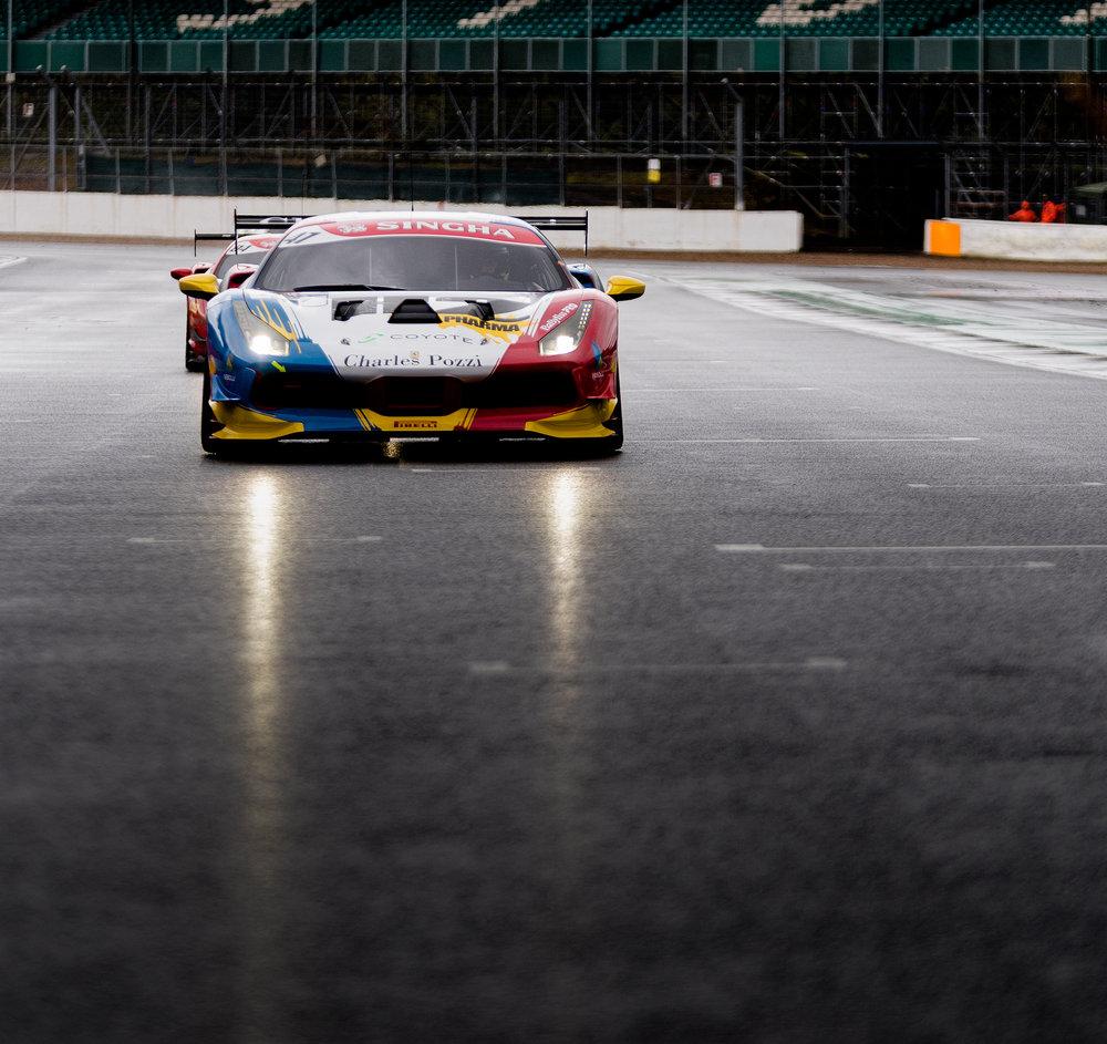Ferrari Challege 2018 Silverstone-30.jpg