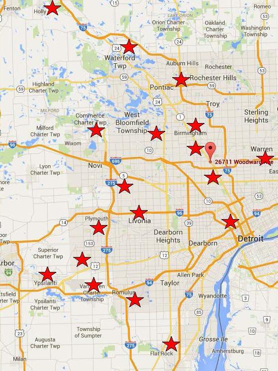 KC_Map.jpg