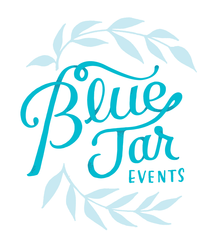 Blue Jar Events