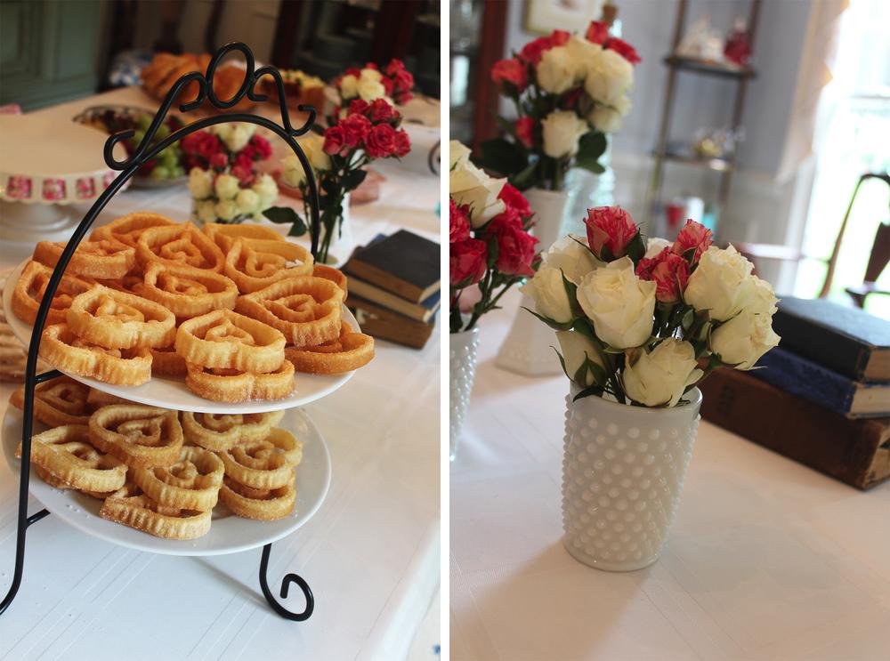 tori_flowers.jpg