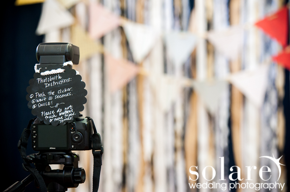 Photo Credit: Solare Wedding Photography | www.solareweddingphotography.com