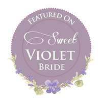 Featured-on-Sweet-Violet-Bride-200x200.png