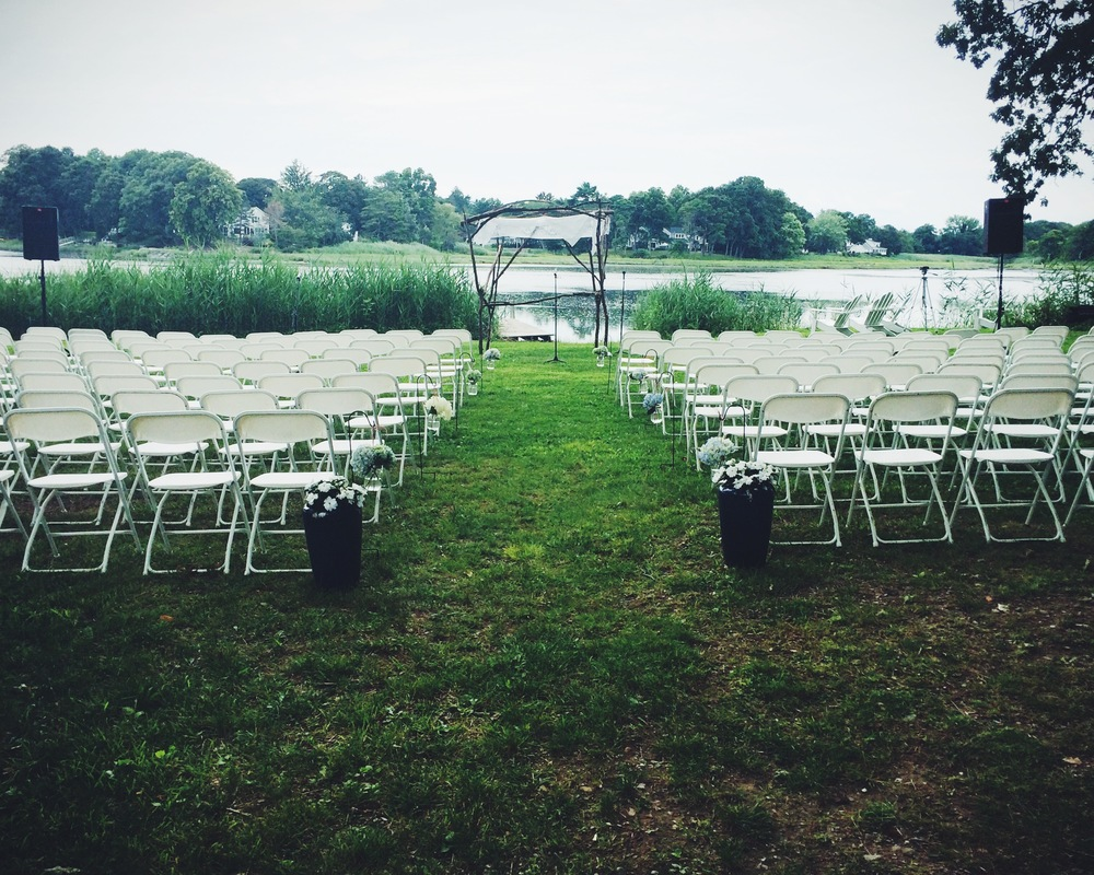 Photo Credit: Blue Jar Events
