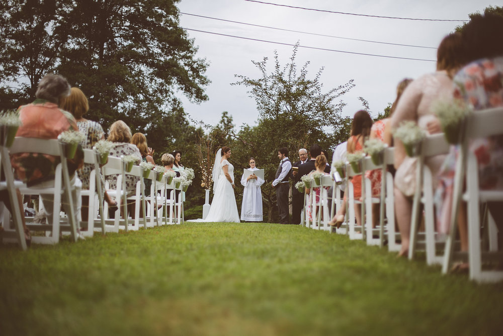 Photo Credit: Wonderbliss Wedding Photography