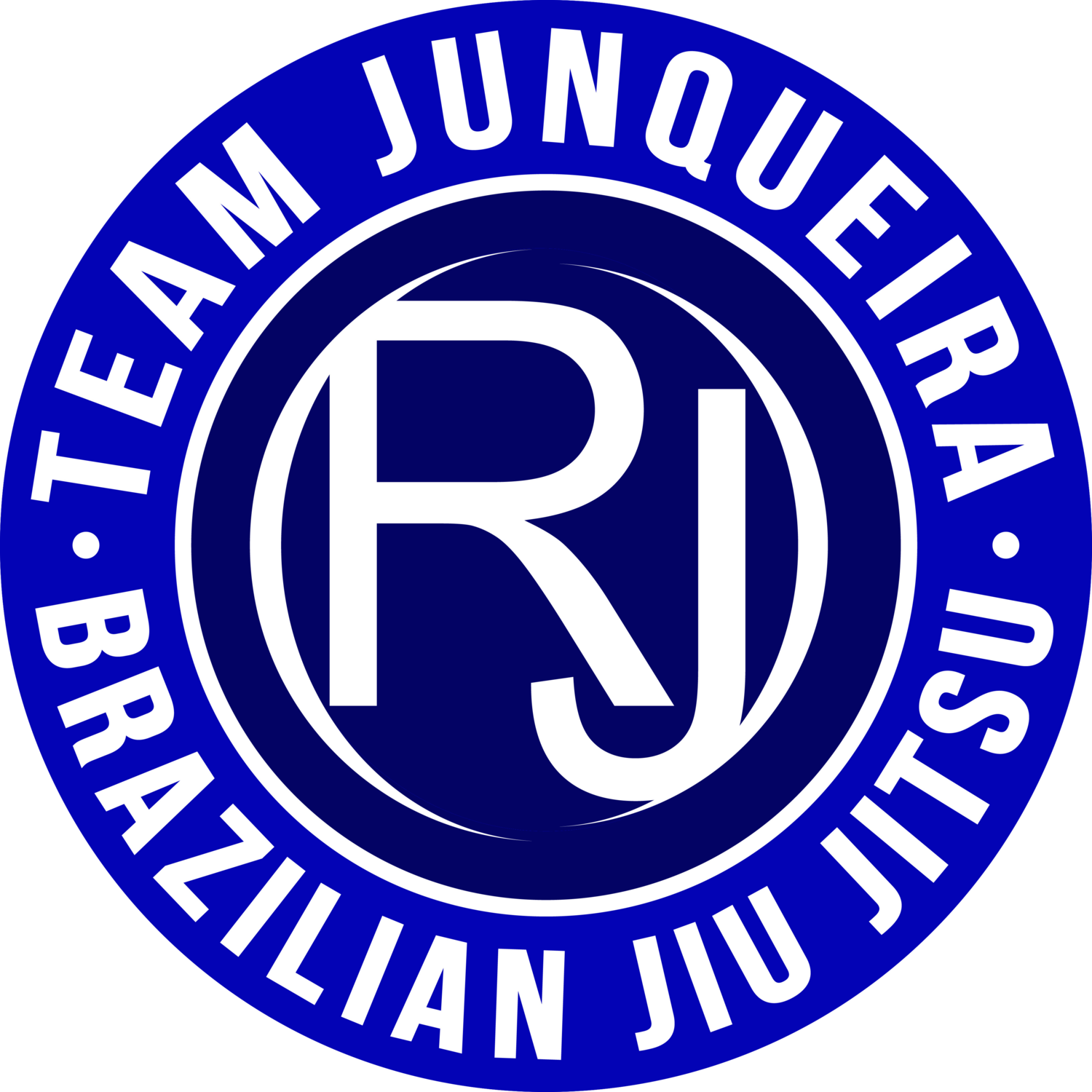 Pittsburgh Jiu Jitsu | Team Junqueira Pittsburgh | Marcelo Garcia Association
