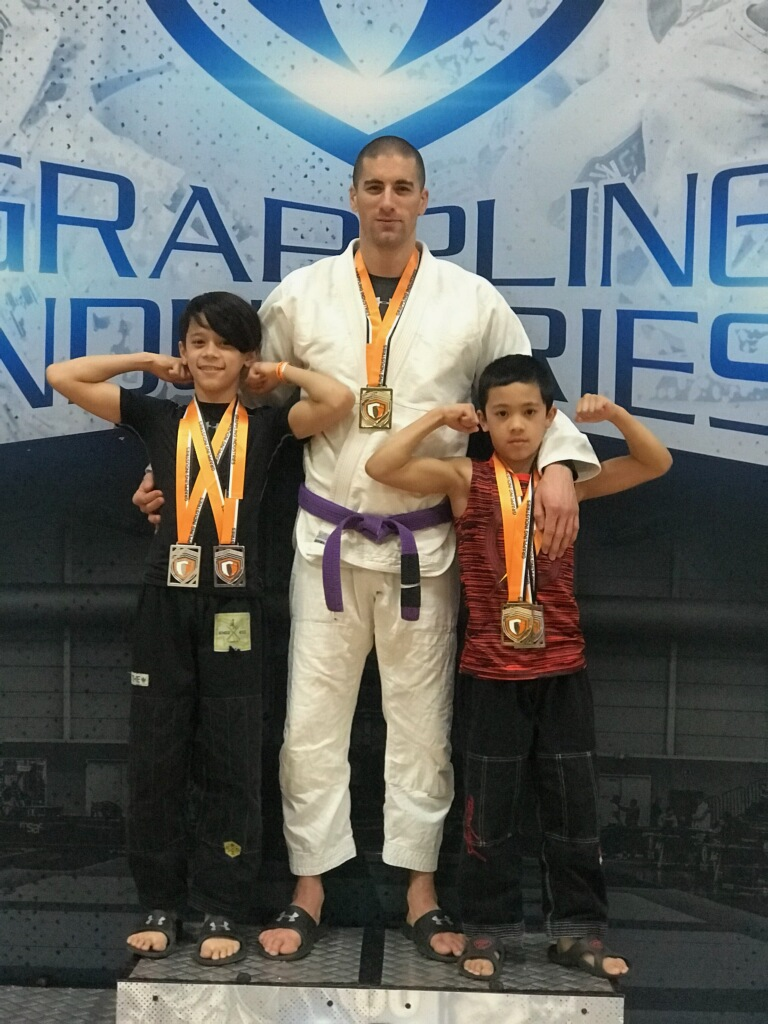 TeamJunqueira-DubeBoys_GrapplingIndustries.jpg.jpg