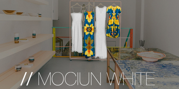 MOCIUN-Project-600x300.jpg