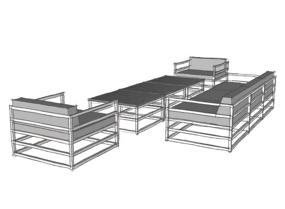Jacobsen Architecture DOMINICAN Seating.png