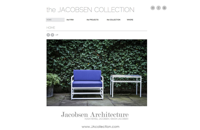 jaCollection-website(1).jpg