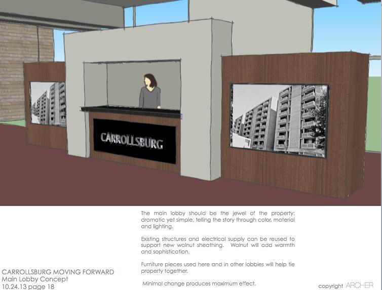 ARCHER Carrollsburg Project12.png