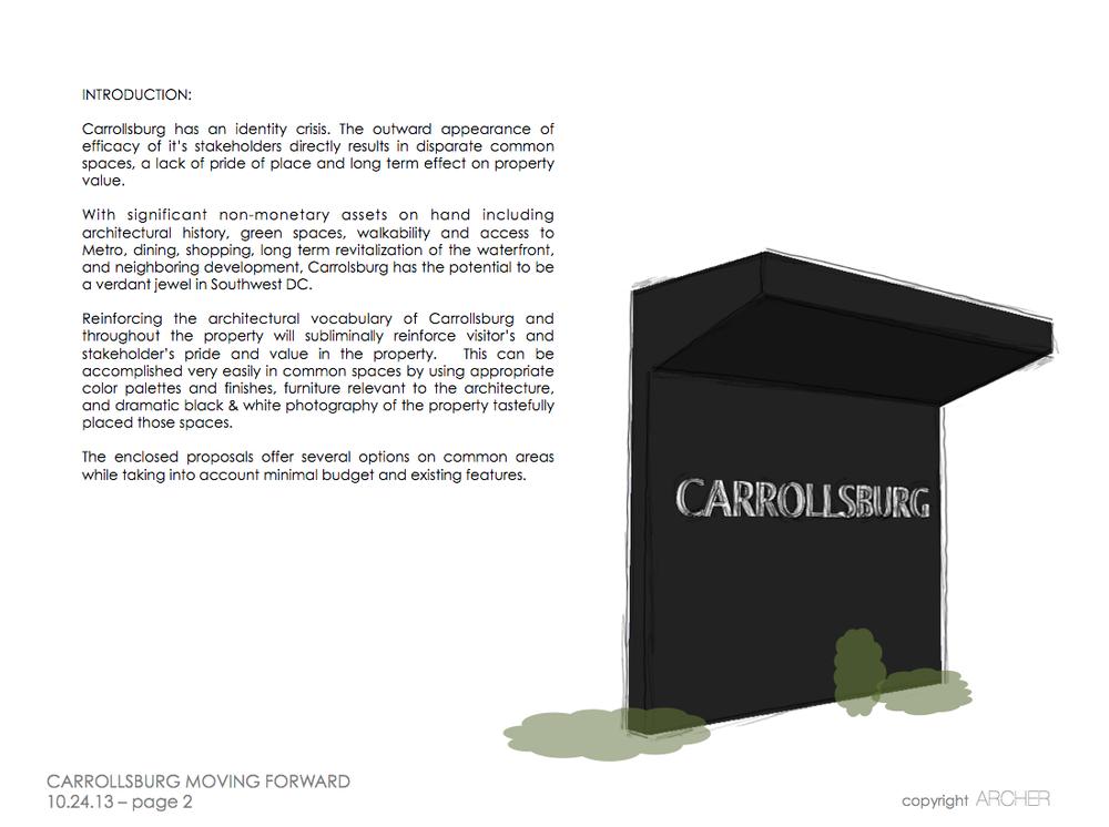 ARCHER Carrollsburg Project18.png