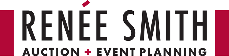 Renee Smith Auctions and Events