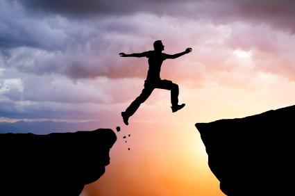 Jumping-man-1.jpg