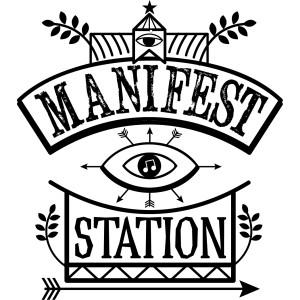Manifest-Station-Logo_sqr-300x300.jpg