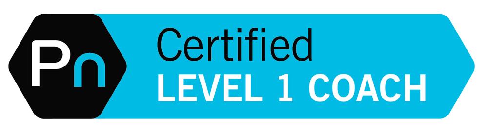 PN_Level_1
