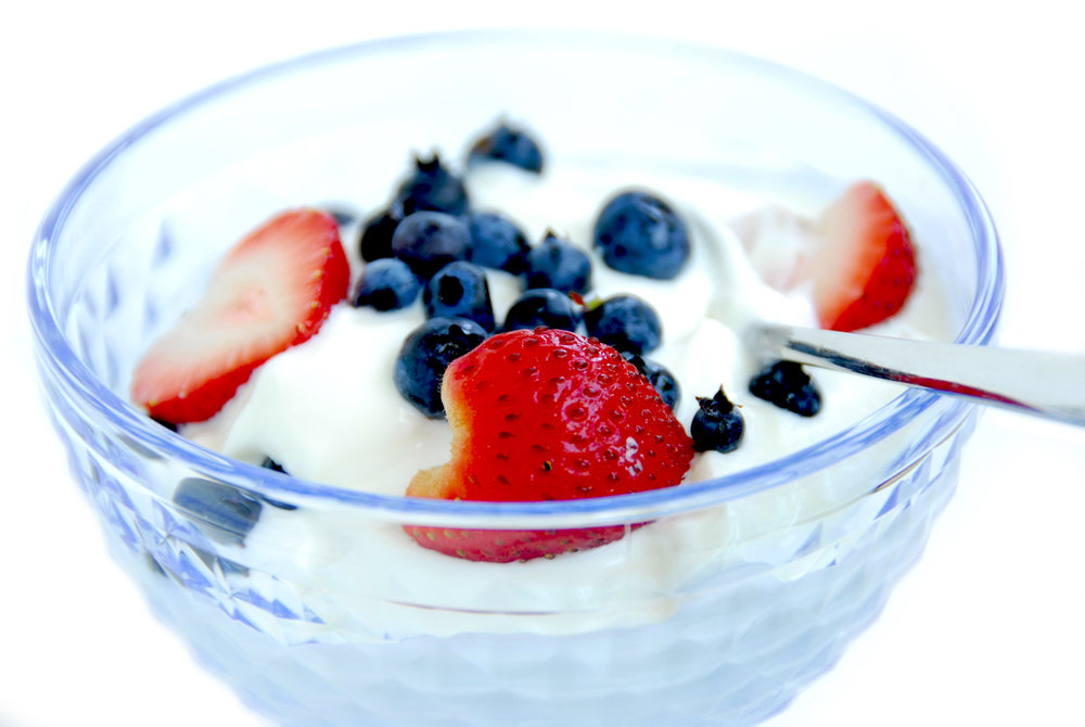 Yogurt and Berries.jpg
