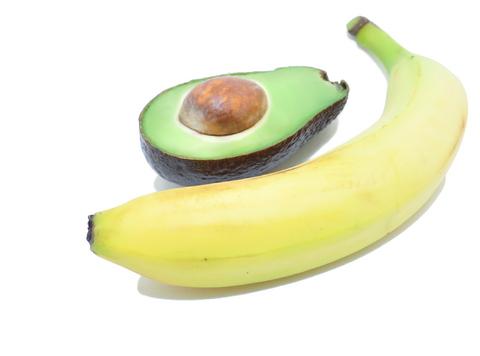 banana-avocado.jpg