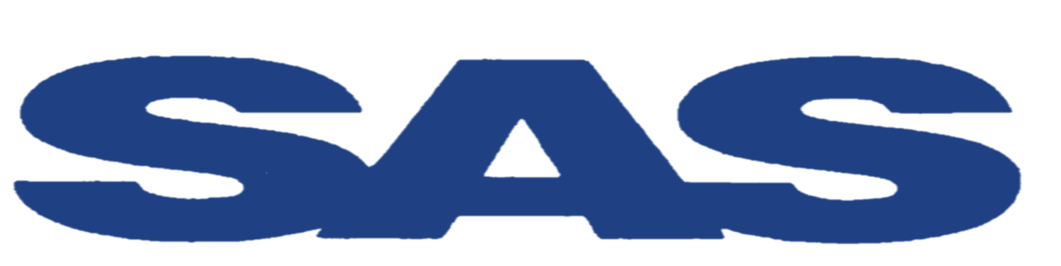 Swedish Auto Specialties