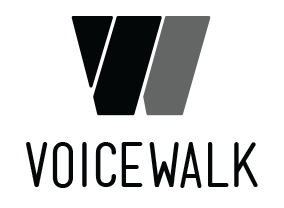 Voicewalk Blog