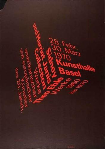 tipografía,inspiration,plakat,poster,typo,typography-facea8895021e72845a39d006374cbae_h.jpg