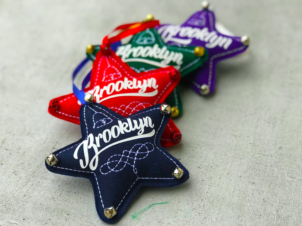 all brooklyn ornament.jpg