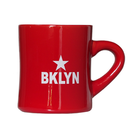 bklyn_mug_red.jpg