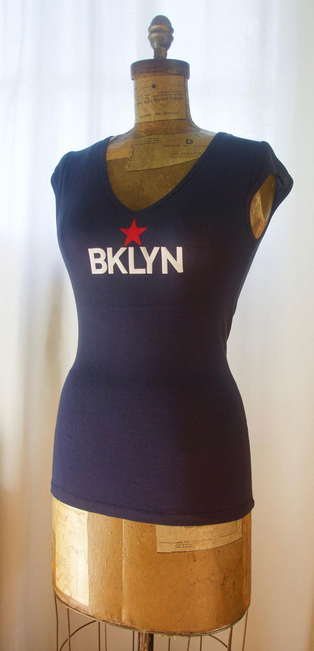BKLYN_star3.jpg