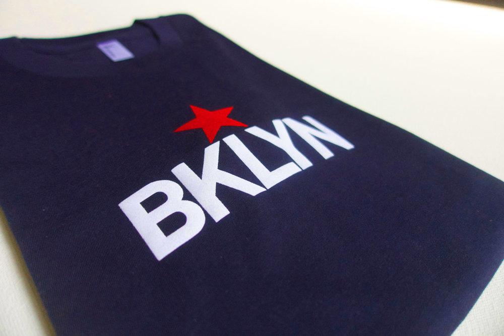 BKLYN_starxx.jpg