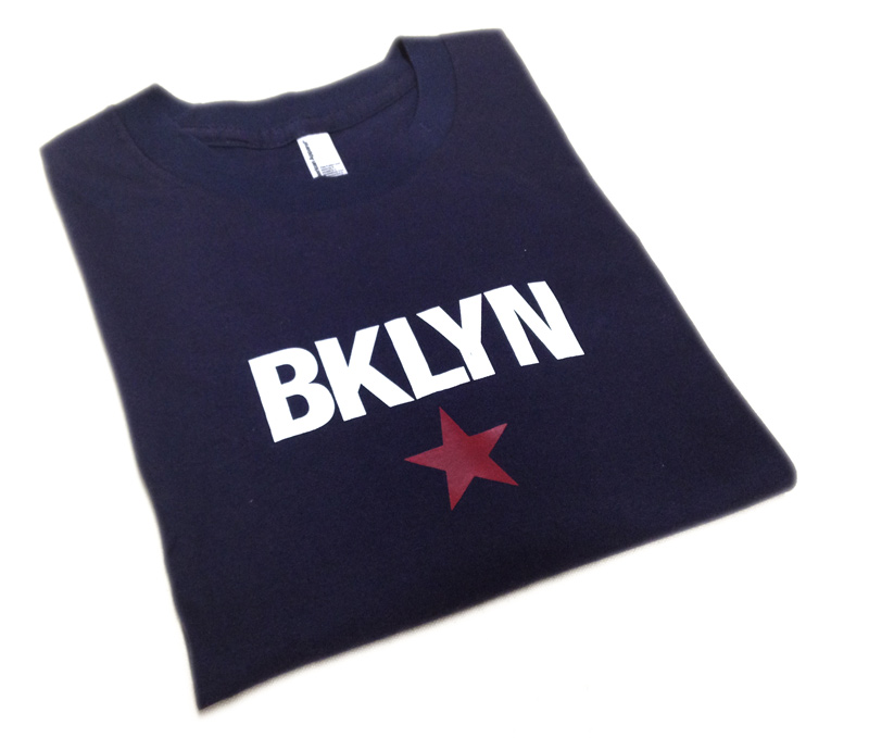 black_BKLYN_shirt.jpg