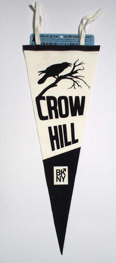crowhill_pennant.jpg
