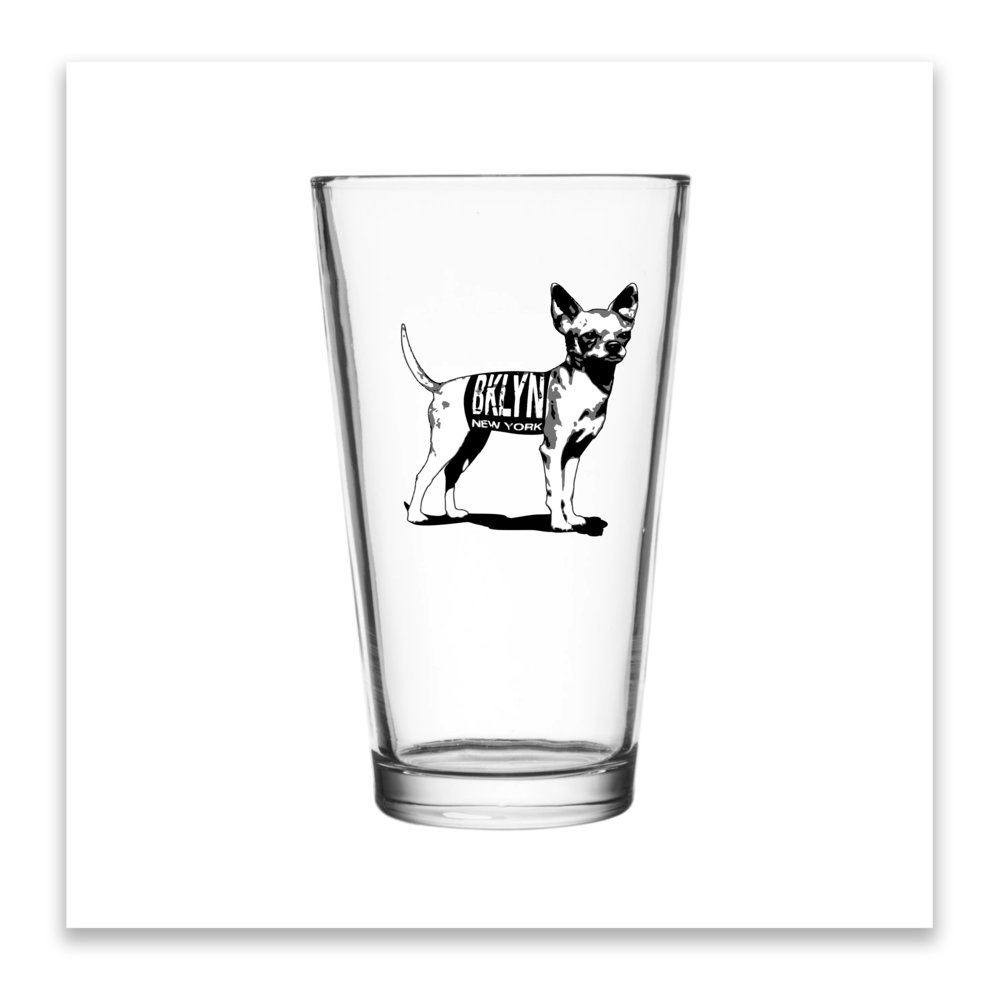 dog_glass_.jpg