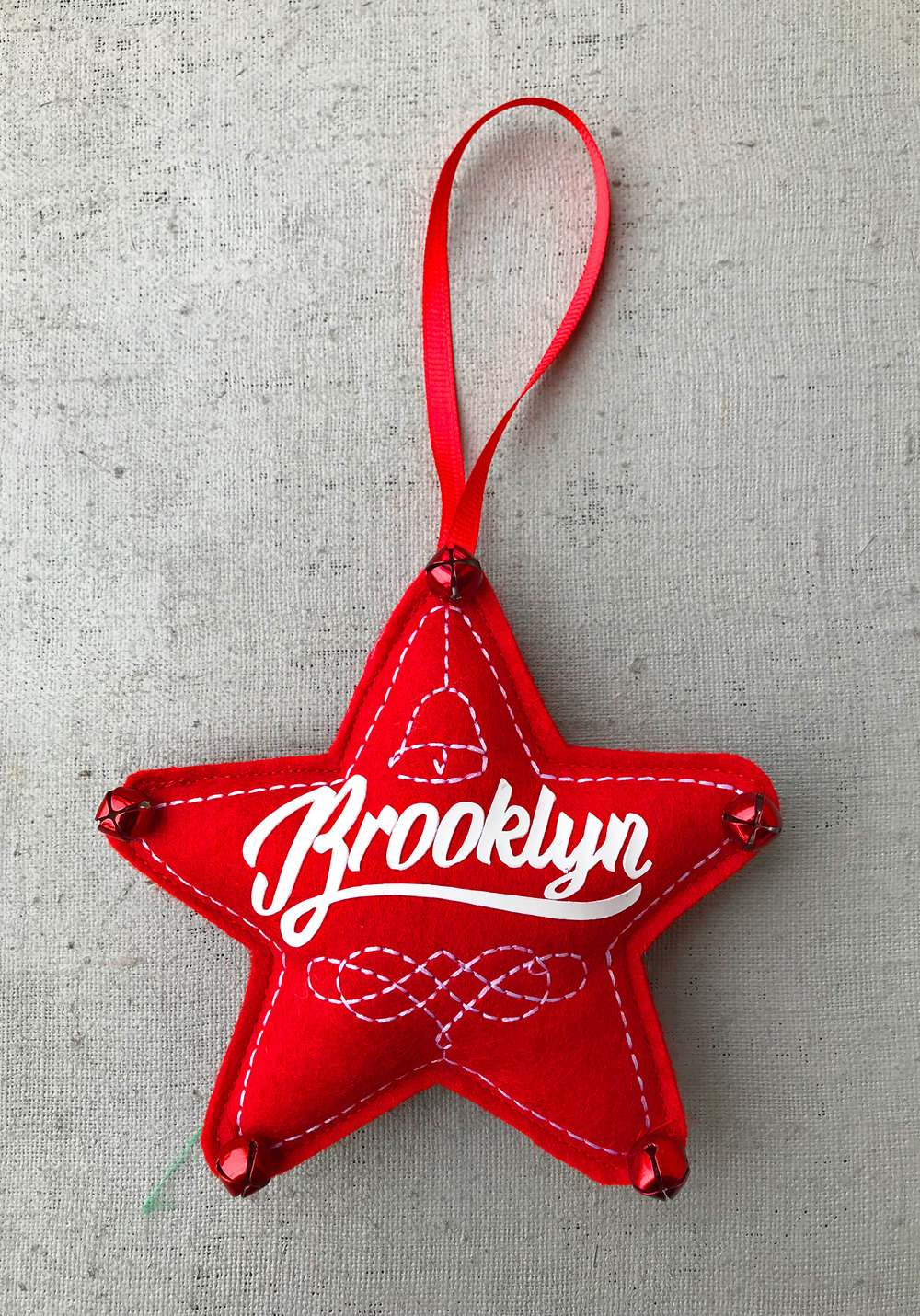 Brooklyn_ornaments copy.jpg