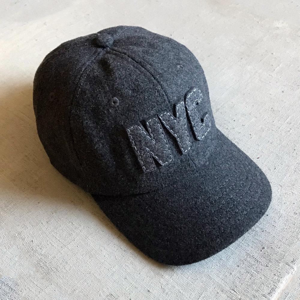 NYC02.jpg