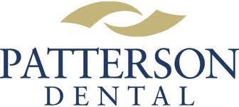 Patterson logo.jpg
