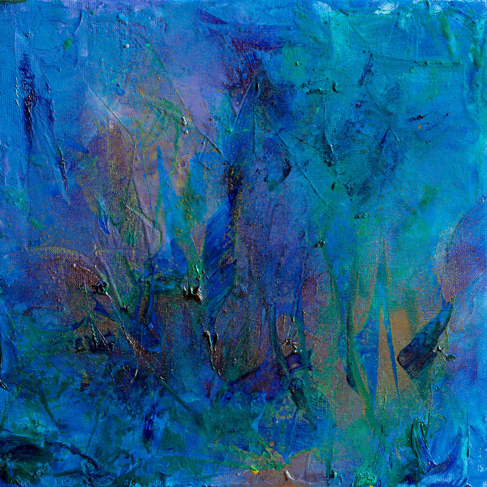 GMKW-PSNK-2014-BLUE-002.jpg
