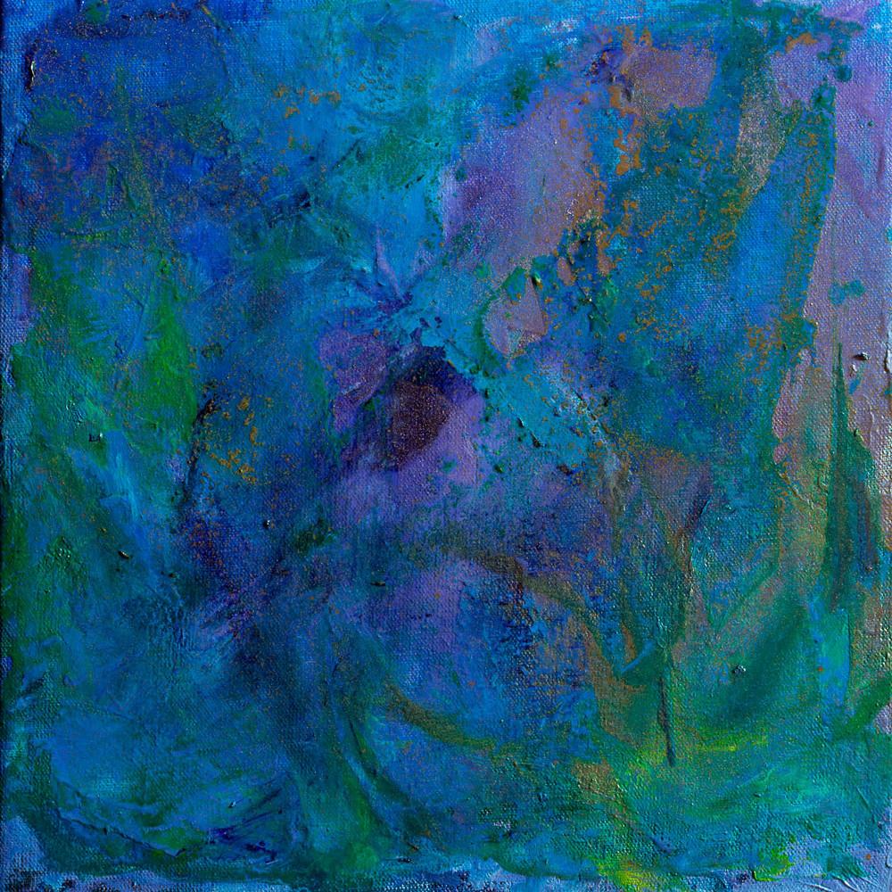 GMKW-PSNK-2014-BLUE-005.jpg