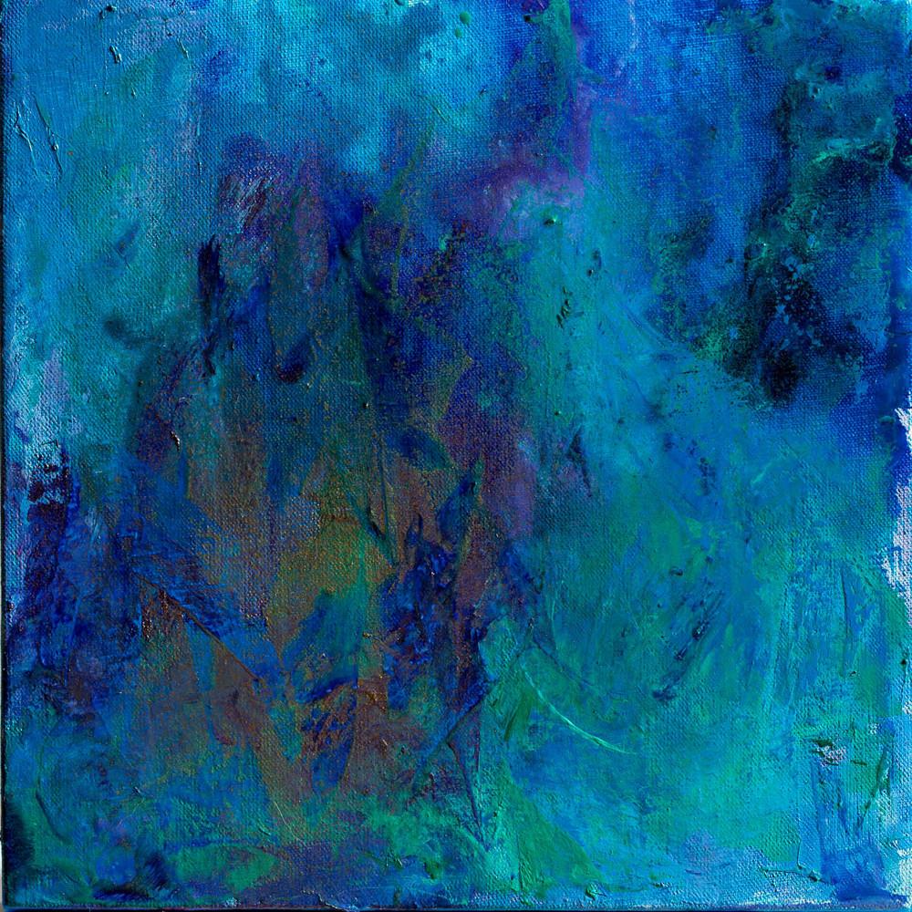 GMKW-PSNK-2014-BLUE-004.jpg