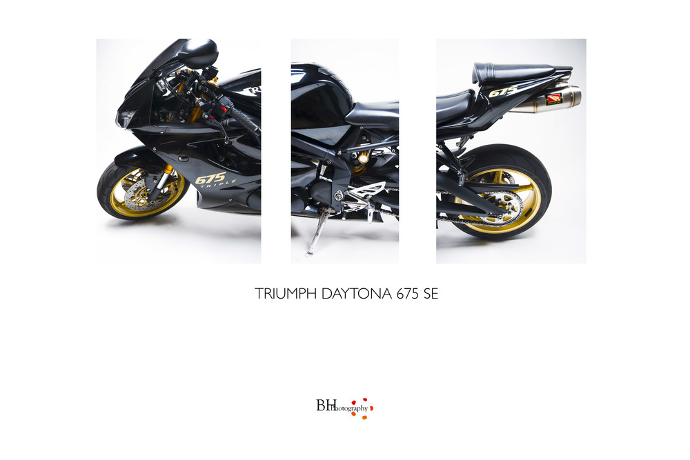 Triumph Daytona 675 SE.jpg