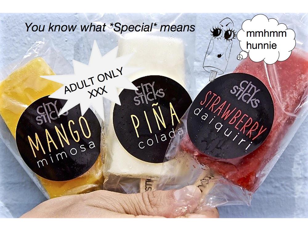 Special Pop Flavors.jpg