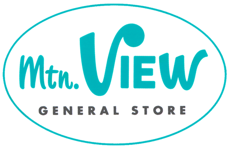 Mtn. View General Store