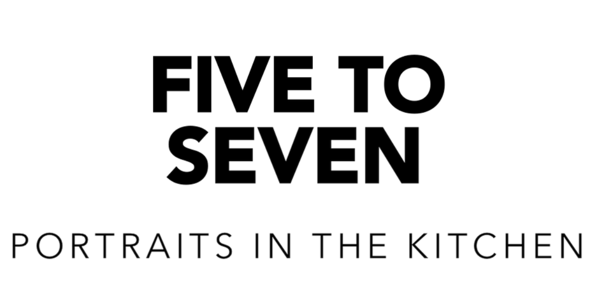 FIVE TO SEVEN