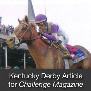 PDF_Thumbnail_DerbyArticle.png