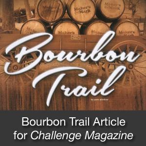 PDF_Thumbnail_BourbonTrail.png