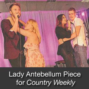 PDF_Thumbnail_LadyAntebellum.png