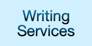 ColumnTitle_WritingServices.png