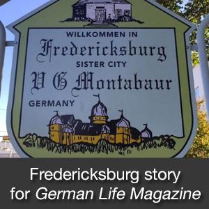 PDF_Thumbnail_Fredericksburg.png