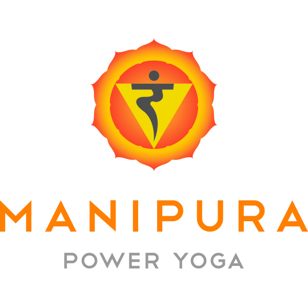 MANIPURA POWER YOGA